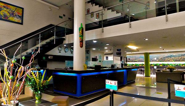 hotelacqua4