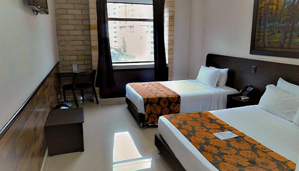 hotelacqua8